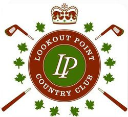 Lookout_Point_logo