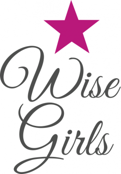 Wise Girls