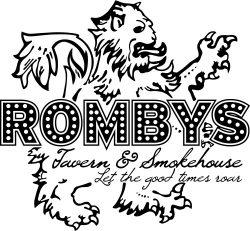 rombys-logo