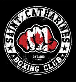 stcatharinesboxingclub-logo