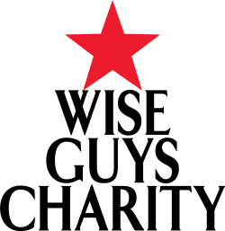 Wise Guys Charity